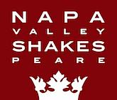 NapaShakes